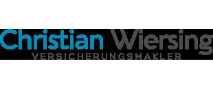 Christian Wiersing